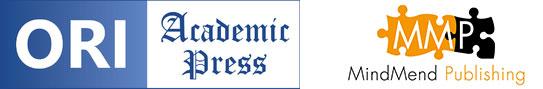 ORI Academic Press